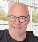 Karl Schäfer, Lehrauftrag Gelsenkirchen, Trainer IHK