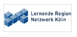 Lernende Region, Netzwerk Köln, Ausbildung Beruf